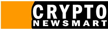 Crypto Newsmart